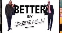 QlikView Design