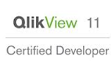 Certified Developer