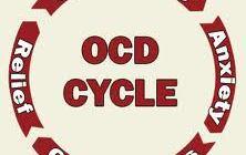 QlikView OCD