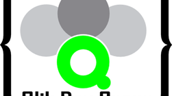 Qlik Dev Group