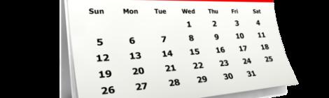 QlikView AsOf Calendar