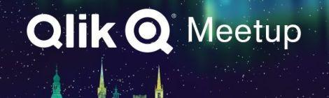 Qlik-Meetup London